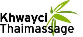 Khwayci Thai-Massage Hamburg